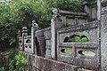 Sanqing Shan 2013.06.15 13-06-06.jpg