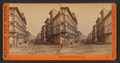 Sansome Street, from Market, S.F, from Robert N. Dennis collection of stereoscopic views.png