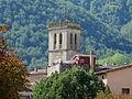 Sant Feliu de Pallarols Campanar CIC 20110914 21952.jpg