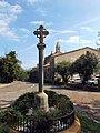 Sant Grau de Tossa de Mar 01.jpg