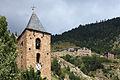 Sant Serni de Canillo. Andorra-3.jpg
