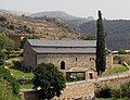 Sant Vicenç d'Estamariu3.JPG