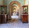 Santa Caterina (Palermo)-msu-1829.jpg