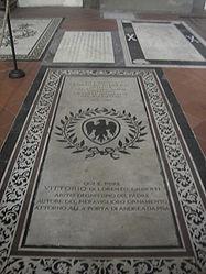 Santa Croce Ghiberti.jpg