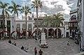 Santa Cruz de La Palma 05(js).jpg
