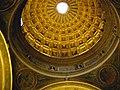 Santa Maria presso San Satiro - Cupola interno 20160210.jpg