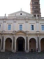 Santi Alessio e Bonifacio - esterno - panarjedde.jpg