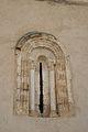 Santiuste de Pedraza Nuestra Señora de las Vegas 401.jpg