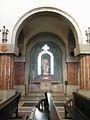 Santuario Lourdes119.JPG