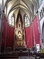 Santuario de Nuestra Señora de Regla - Sanctuary of Our Lady of Regla - Chipiona.jpg