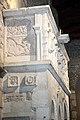Santuario della Madonna del Canneto 09 - Roccavivara CB.jpg