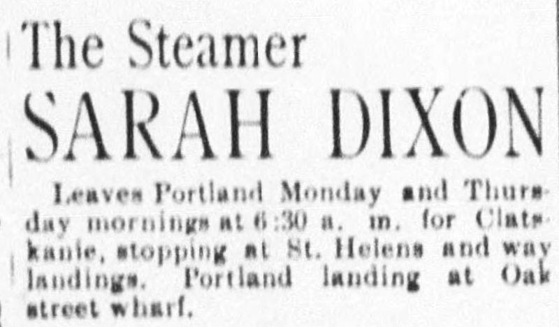 File:Sarah Dixon ad 03 July 1903.jpg