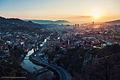 Sarajevo sunset (14083023776).jpg