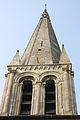 Sarcelles Saint-Pierre-et-Saint-Paul 400.JPG