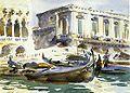 Sargent-Venice-The-Prison-1903.jpg