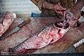 Sari Fish Market 2015-03-15 04.jpg