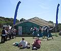Sark Folk Festival 2011 12.jpg
