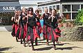 Sark Folk Festival 2013 23.jpg