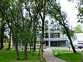 Sarkandaugava, Ziemeļu rajons, Rīga, Latvia - panoramio (12).jpg