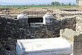Sarkofag ne Ulpiane.JPG