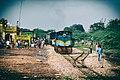 Sarmathura Railway Station .jpg