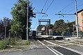 Sasso Marconi, stazione ferroviaria (03).jpg