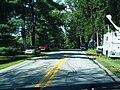 Satellite Trucks Near Joe Biden's House Prior VP Announcement.jpg