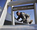 Sather Airmen respond to in-flight emergency 'by-the-numbers' DVIDS129952.jpg