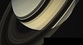 Saturn - February 5 2008 (35246698922).jpg