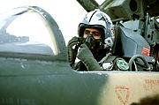 Saudi Air Force Al Shahrani