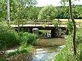 Sauvoy ferme Sainte Valérie pont sur la Méholle.jpg
