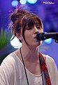 Savannah Lynne 01 23 2015 -2 (16669537345).jpg