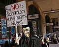 Say NO to Scientology human rights abuses.jpg