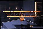 Scale model of an FBA 150 hp-MnM 1 AE 22-IMG 6181.JPG