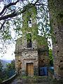 Scata Chapelle confrérie pénitents St Croix.JPG