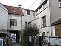 Sceaux passage Renaudin 3.jpg
