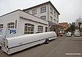 Schempp-Hirth Flugzeugbau (8735567238).jpg