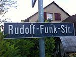 Schild Rudolf-Funk-Strasse Wettingen.jpg