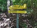 Schild bei Stams 01082017 02.jpg