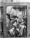 schilderij - culemborg - 20051710 - rce