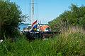 Schildmeer - boten.jpg