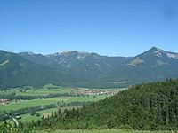 Schleching panorama 1.JPG