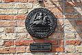 Schleswig - Rathausmarkt14 04 ies.jpg