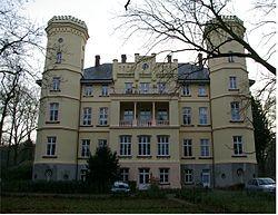 Schlössl Oberotterbach anexo municipios de alemania l z la enciclopedia libre