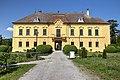 Schloss Eckartsau, Niederösterreich 07.jpg