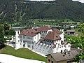 Schloss Ehrenburg Südtirol Mai 2017 04.jpg