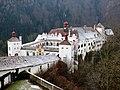 Schloss Herberstein ONO.jpg