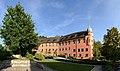 Schloss Hofen, Lochau 6.jpg