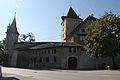 Schloss Nidau total.jpg