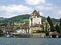 Schloss Oberhofen (2007).jpg